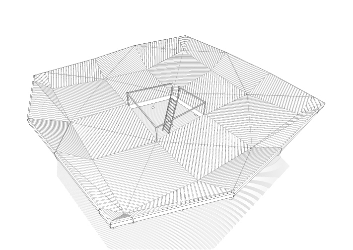 4of7_theplatter_perspektiva_b_1
