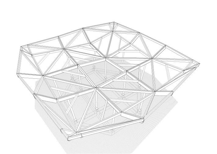 PER P2 Konstrukcija