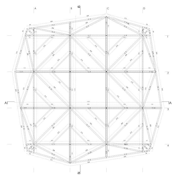 4of7_theplatter_osnova_konstrukcija_4