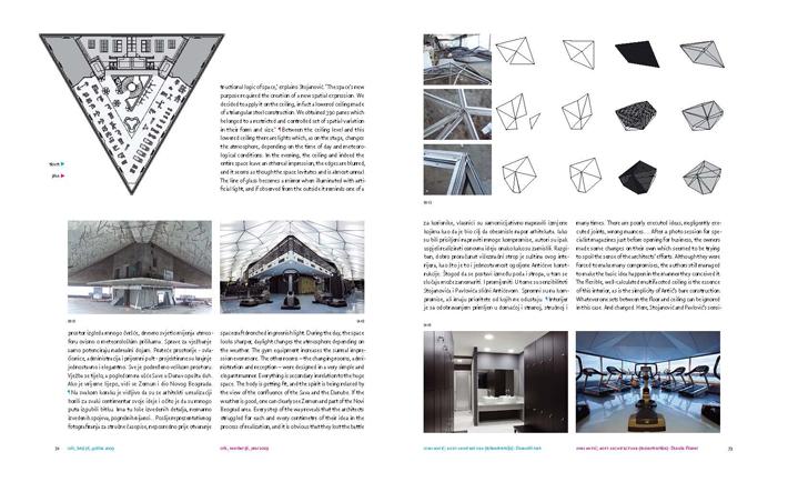 oris-56_antic-4od7-dunavski-cvet_page_3