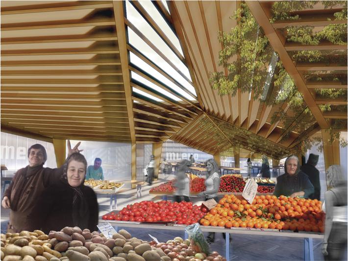 palilula_market