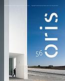 oris 56
