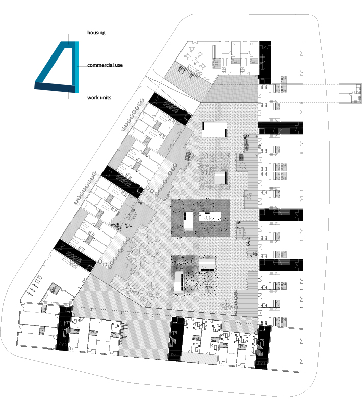 32PolygamyNurnberg Plan200